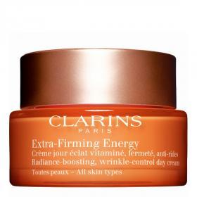 Extra-Firming Energy Jour Toutes peaux