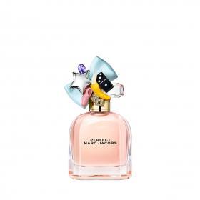 Perfect Eau de Parfum 50 ml