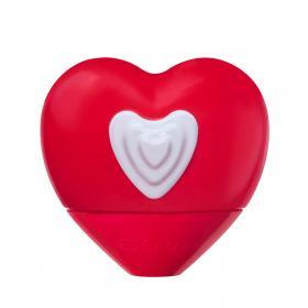 Fairy Love Limited Edition Eau de Toilette 50 ml