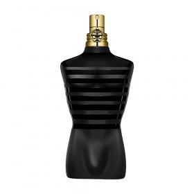 Le Male Le Parfum Eau de Parfum Intense 75 ml