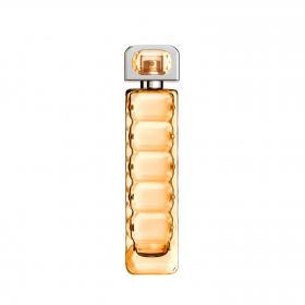 Orange for Women Eau de Toilette  50 ml