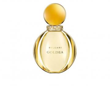 Goldea EDP 90ml
