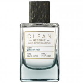 Galbanum & Rain Eau de Parfum