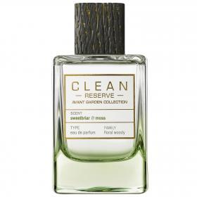 Sweetbriar & Moss Eau de Parfum
