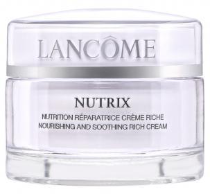 NUTRIX Crème