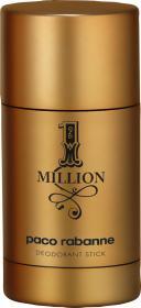 1 Million Deodorant Stick
