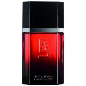 Elixir Eau de Toilette Spray  50 ml