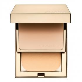 Everlasting Compact SPF 9 103 ivory