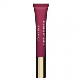 Velvet Lip Perfector 04 velvet raspberry