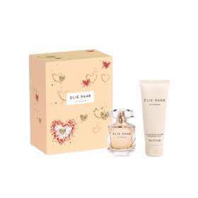 Elie Saab Eau de Parfum Set