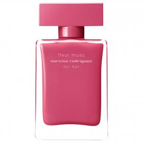 for her fleur musc Eau de Parfum 50 ml