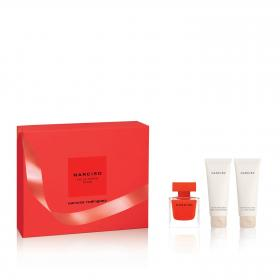 Narciso Rouge Coffret