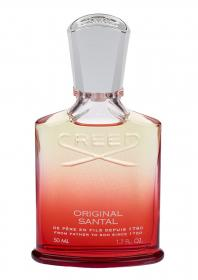 Original Santal Eau de Parfum 50 ml