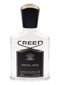 Royal-Oud Eau de Parfum 50 ml