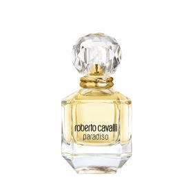Paradiso Eau de Parfum 50 ml
