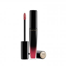 L'Absolu Lacquer 315 Energy Shot