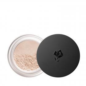 Loose Setting Powder Translucent