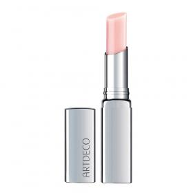 Color Booster Lip Balm 0 boosting pink