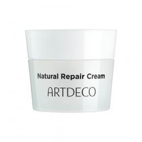 Natural Repair Cream