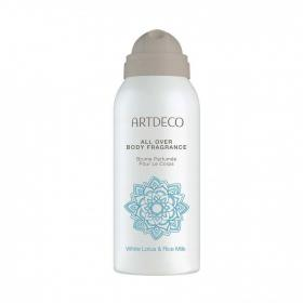 All Over Body Fragrance Skin Purity