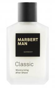 Man Classic Moisturizing After Shave