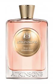 Rose in Wonderland Eau de Parfum