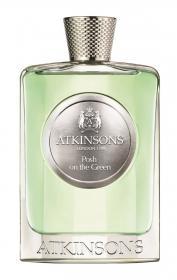 Posh on the Green Eau de Parfum
