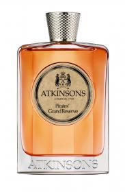 Pirate's Grand Reserve Eau de Parfum