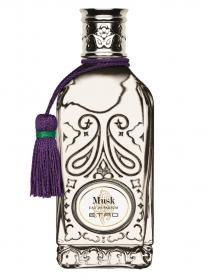 Musk Eau de Parfum