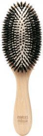 Allround Hair Brush