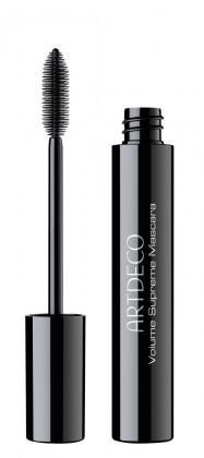 Volume Supreme Mascara (black)