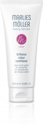 Brilliance Colour Conditioner