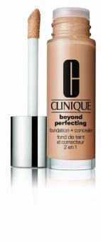 Beyond Perfecting Makeup CN 10 Alabaster