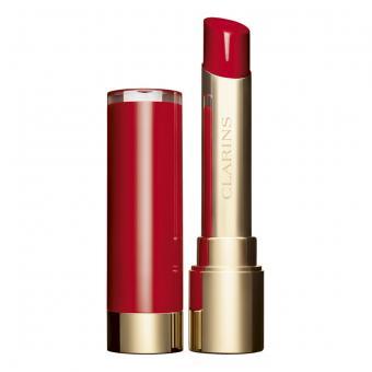 Joli Rouge Lacquer 742L joli rouge