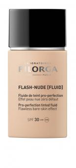 Flash Nude Fluid 00 Nude Ivory