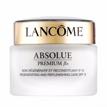 Absolue Premium ßx Creme SPF 15