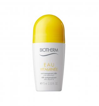 Eau Vitaminée Deo Roll-On